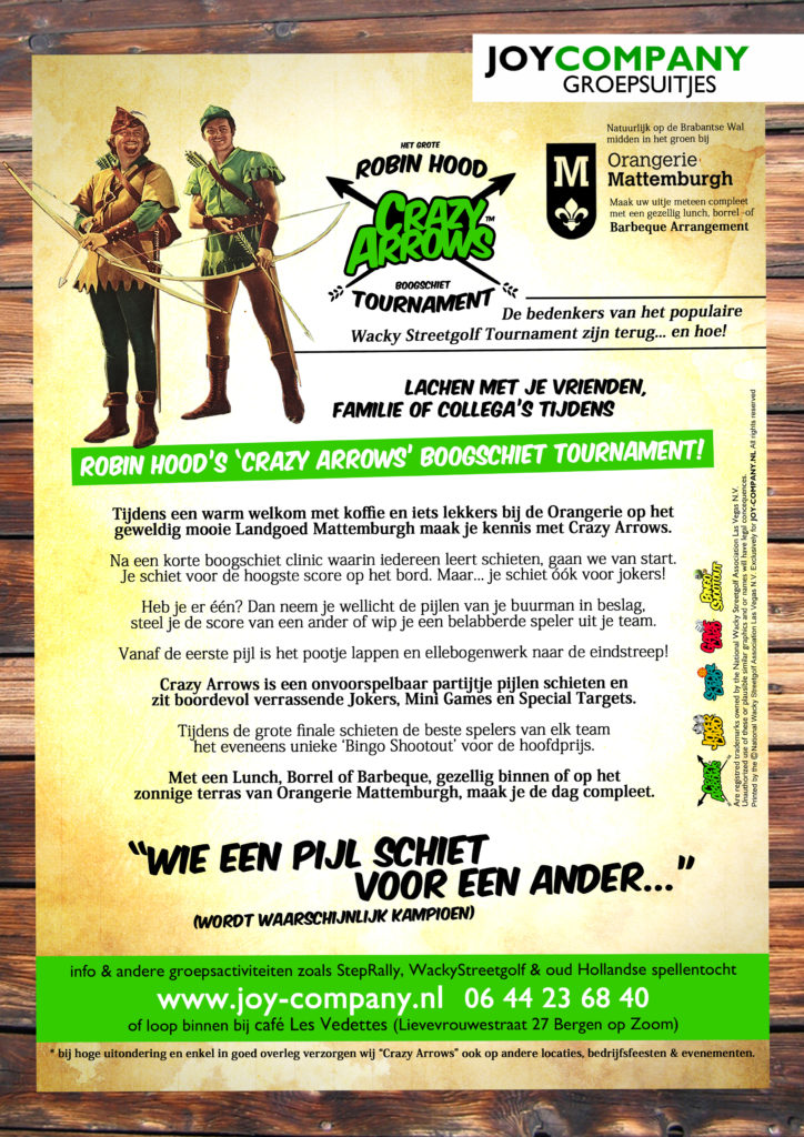 flyer-crazy-arrows-achter-compleet-op-hout