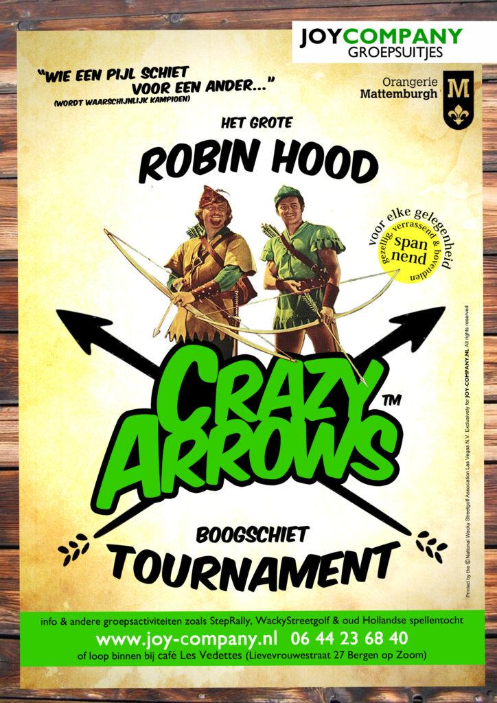 flyer-crazy-arrows-voor-compleet-op-hout
