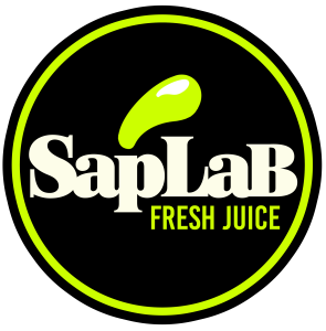 SapLab Fresh Juice