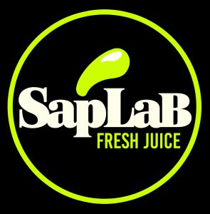 SapLab Fresh Juice